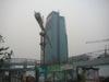 China_construction