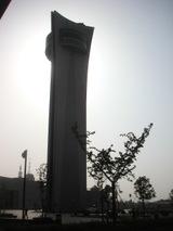 Jiangyin_convention_center_tower