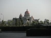 Jiangyin_courts