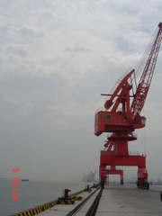 Jiangyin_new_port_2_1