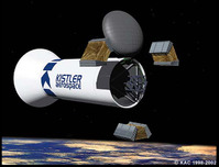 Kistler_aerospace
